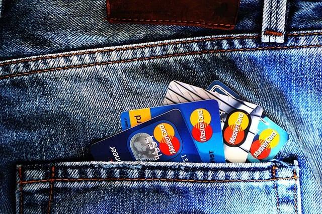 Best credit card rewards for restaurants