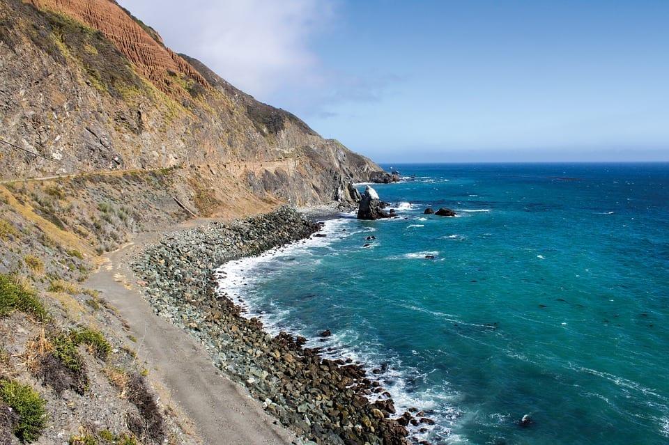west-coast-1630464_960_720