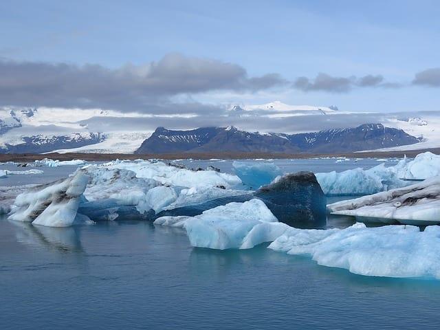 iceland-1517259_640