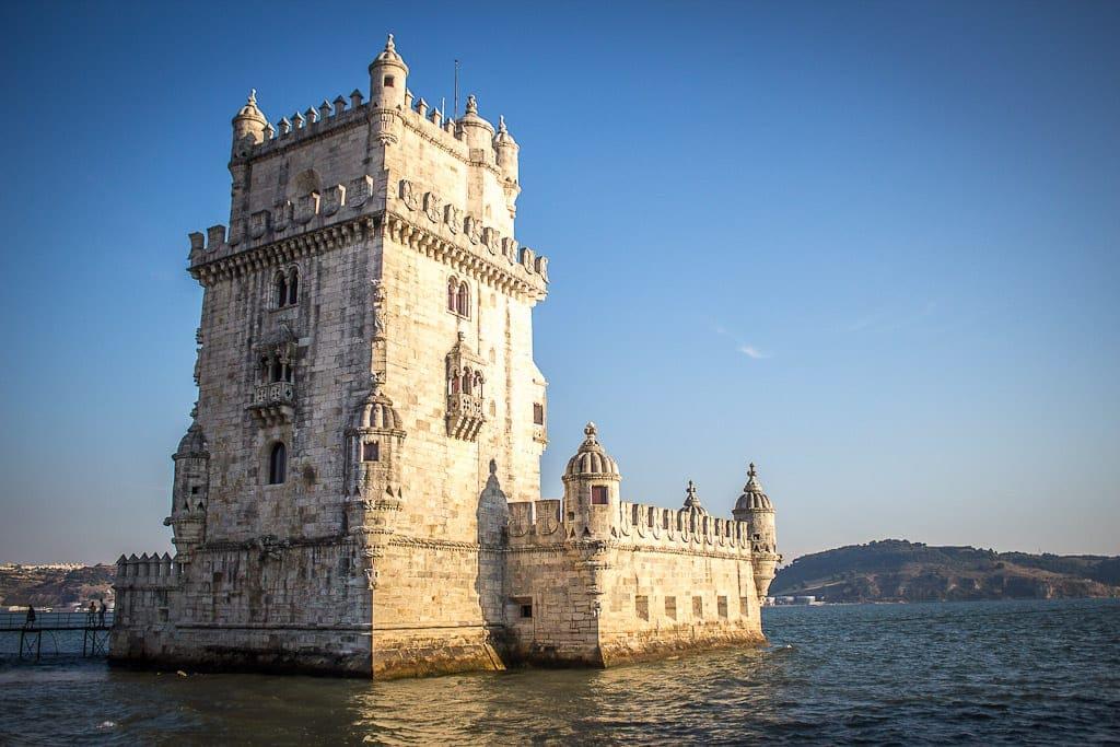 portugal-2012-13_web-lrg