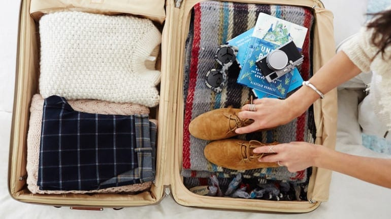 packing-tips_1200x675