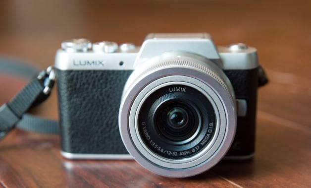 08-mirrorless-cameras-beginners-panasonic-gf7-630