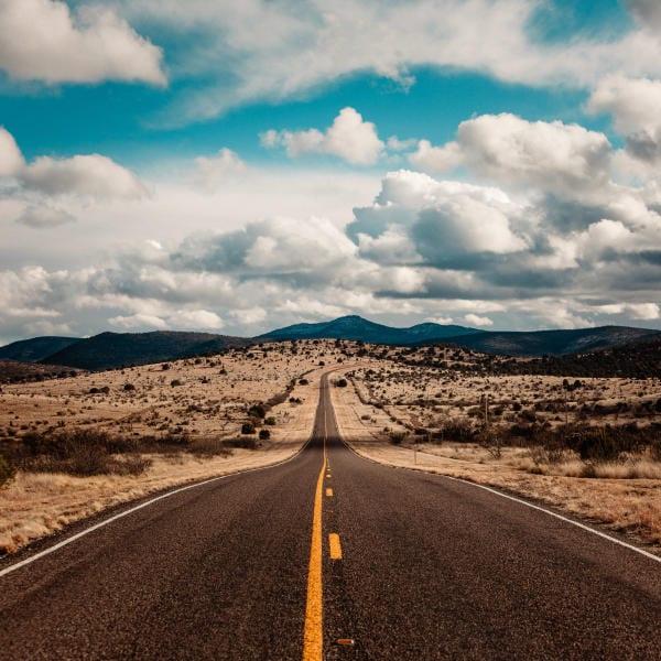 Marfa-Texas-Photos-010-600x600