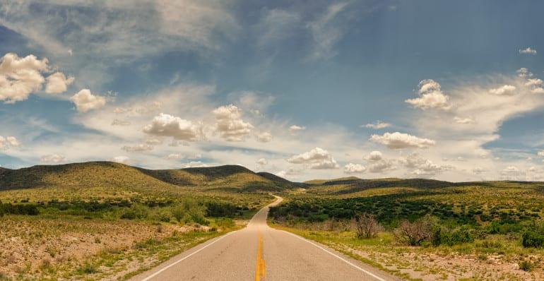 pano_ft_davis_road