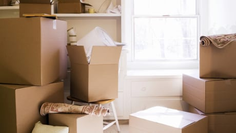 packing-boxes-moving-houses