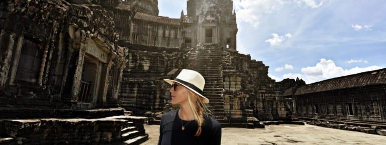 Angkor10-1400x525