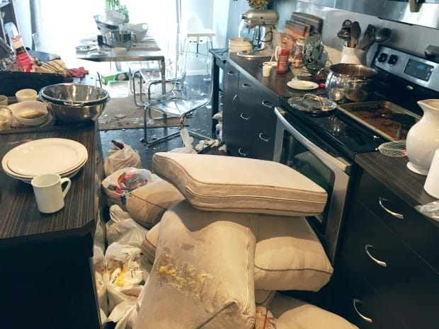 kitchen-trashed