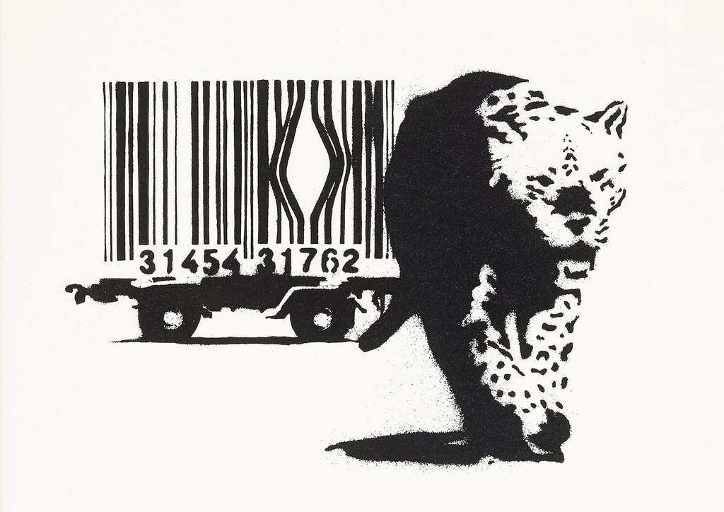 banksy-barcode-leopard.-graffiti-street-fine-art-print-poster.-sizes-a4-a3-a2-a1-002571--4348-p