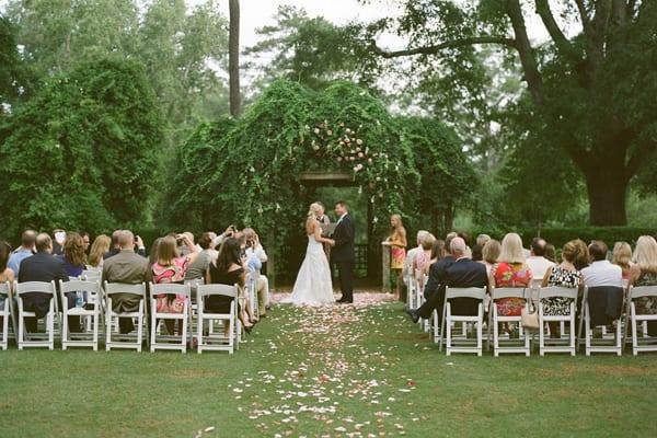 garden-wedding-ideas