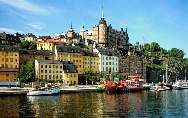 stockholm-town_1763317b