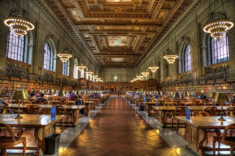 new-york-public-library-original-8262