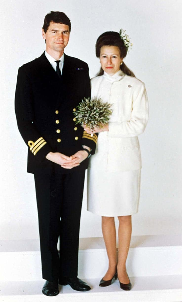Gorgeous Royal Wedding Dresses That Wowed the World | Worldation