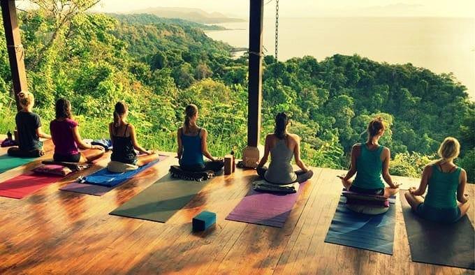 yoga-in-costa-rica