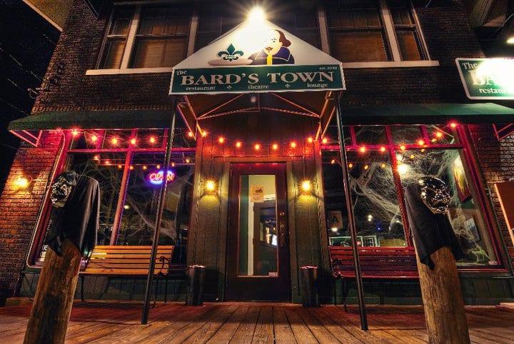 bardstown3