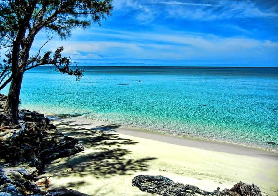 eleuthera-bahamas