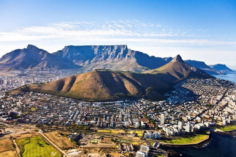 cape-town-south-africa-800-533
