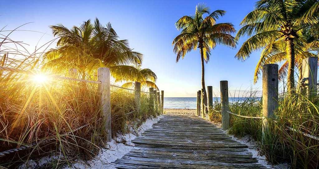 Key-West-Beach-Slide
