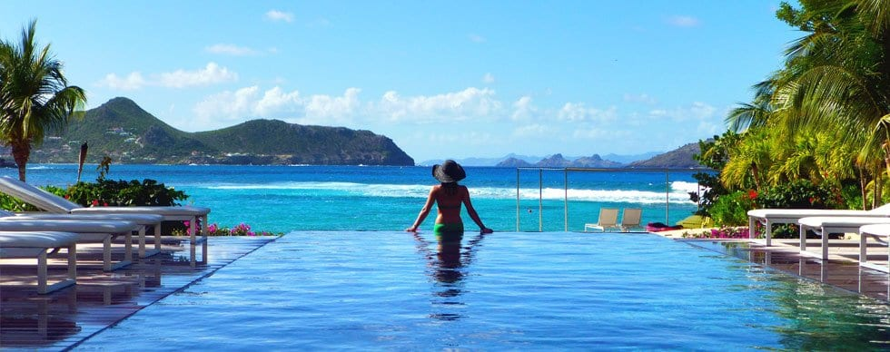 3-villa-st-barts-rent-owner-direct