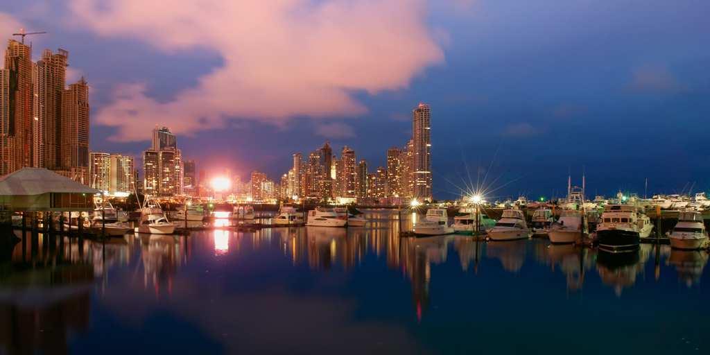 o-PANAMA-CITY-facebook