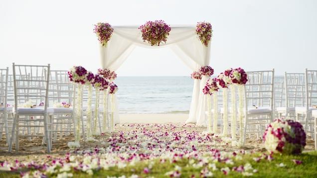 Are Destination Weddings Selfish Worldation
