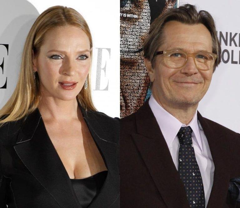 20 surprising celebrity marriages recent
