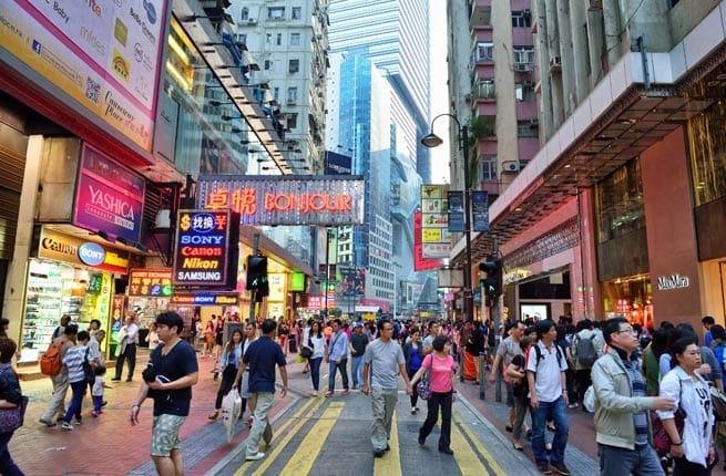 6-Causeway-Bay-Hong-Kong