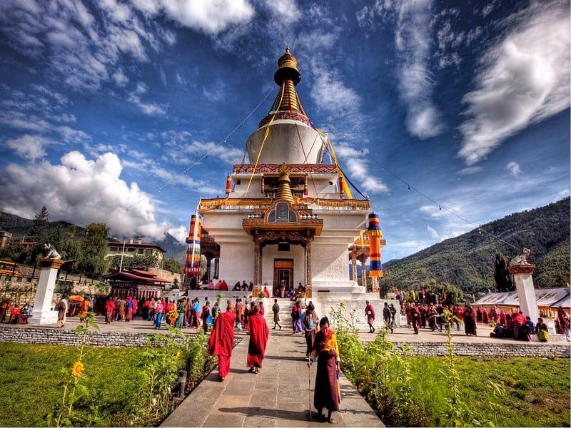 wpid-Buddistskoe-tsarstvo-Butan-0