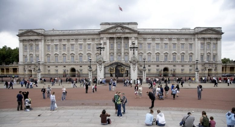 Palatul-Buckingham-4-777x420