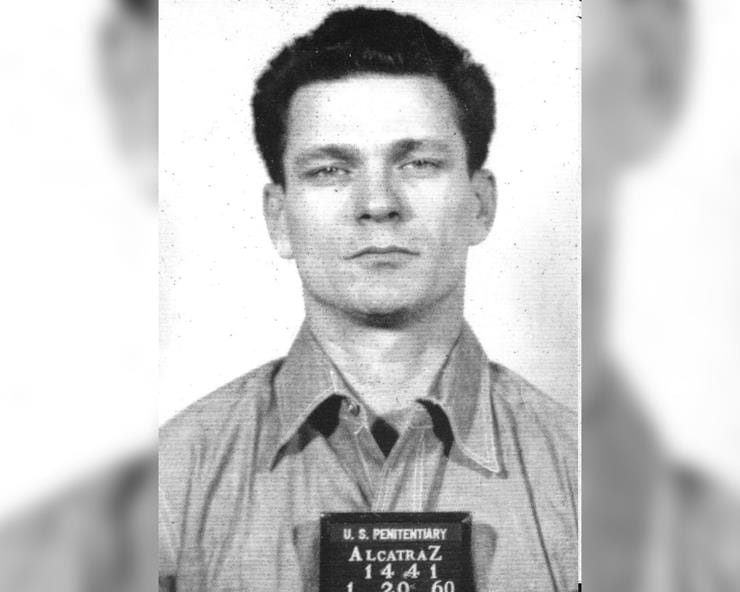 """an overview of alcatraz an infamous prison Overview hundreds of brave americans were held captive during the vietnam war  below: the eleven heroes of hanoi's infamous """"alcatraz"""" prison the north ."""