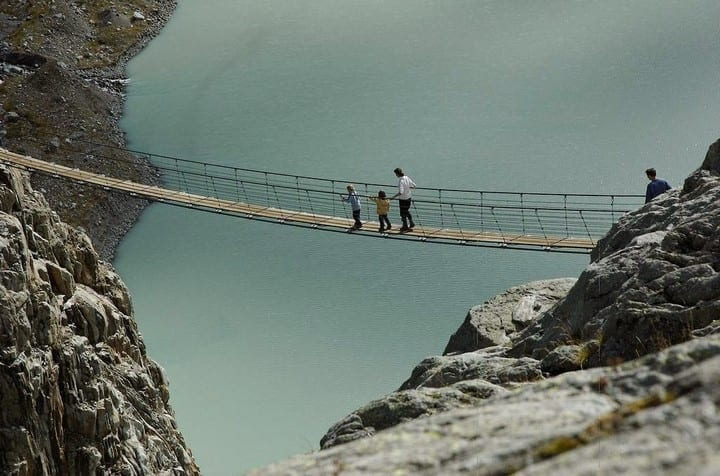Trift-Bridge-Switzerland-3