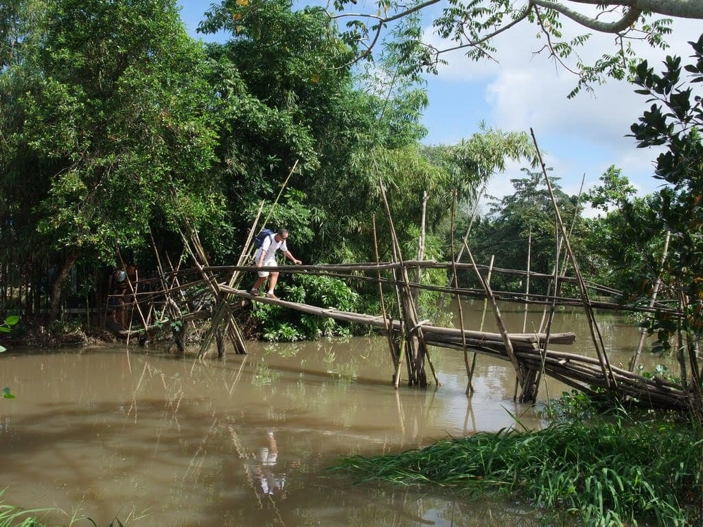 Monkey-Bridges-Vietnam