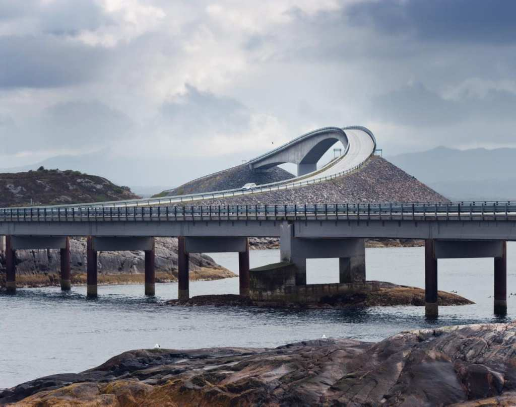 storseisundet-bridge-norway