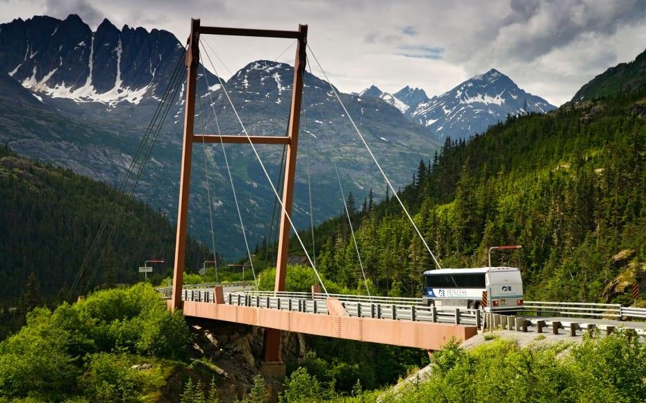 201009-w-bridges-william-moore