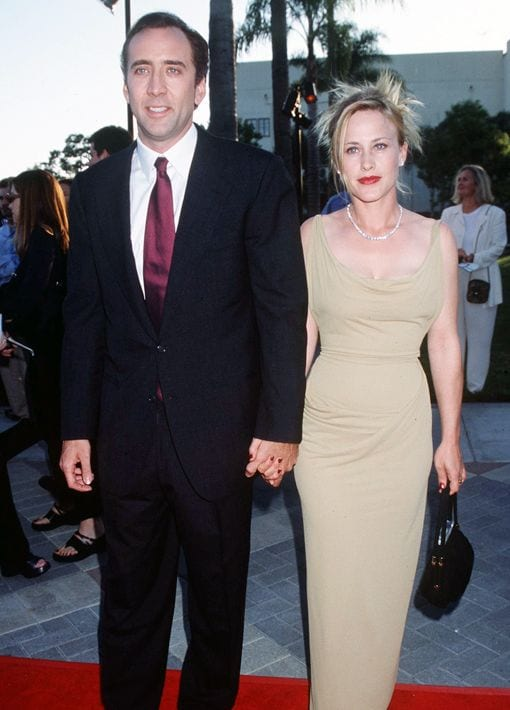 20 celebrity couples with open marriages are wrong