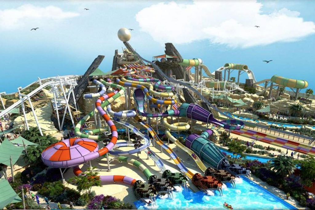 Disney World Water Park Images Water - 10 best water parks in the world