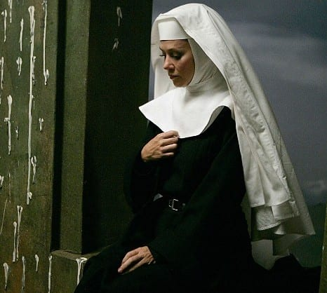 life of a nun From plays like the sound of music and movies like sister act, we have seen a wide array of interpretations of a nun's typical lifestyle sister joan of arc.