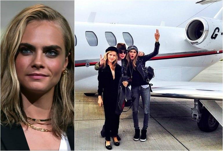 Million dollar mansions celebrity stars