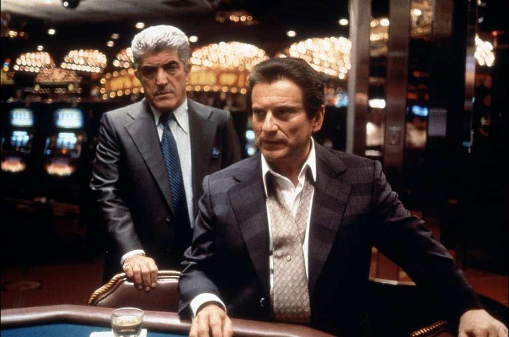 Mafia где находится казино омега ооо - игровые автоматы