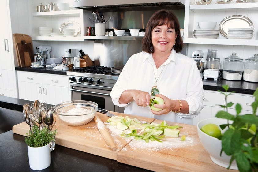 Famous cooks on tv celebrity chefs