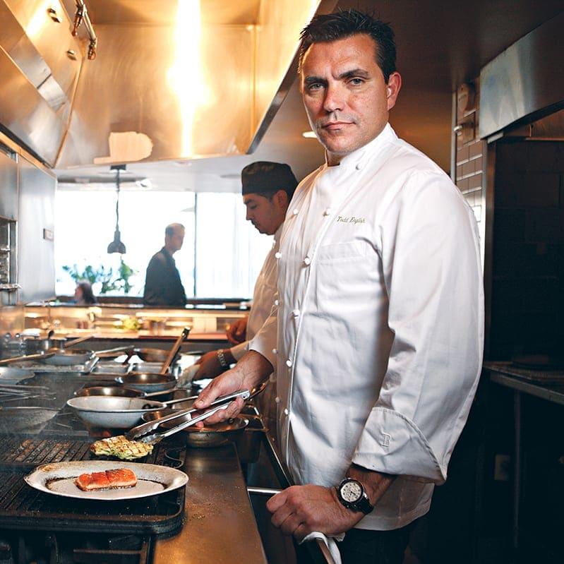 Cookbooks celebrity chefs las vegas