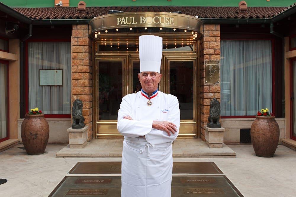 Top british celebrity chefs kitchens