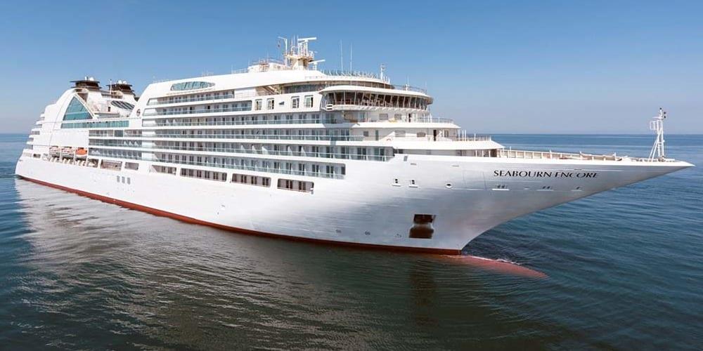 Covid-19 and cruising - Travel Medicine Alliance