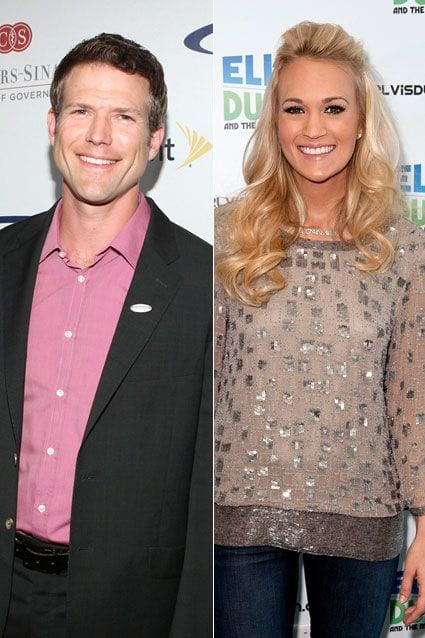 Celebrity couple nickname maker for couples