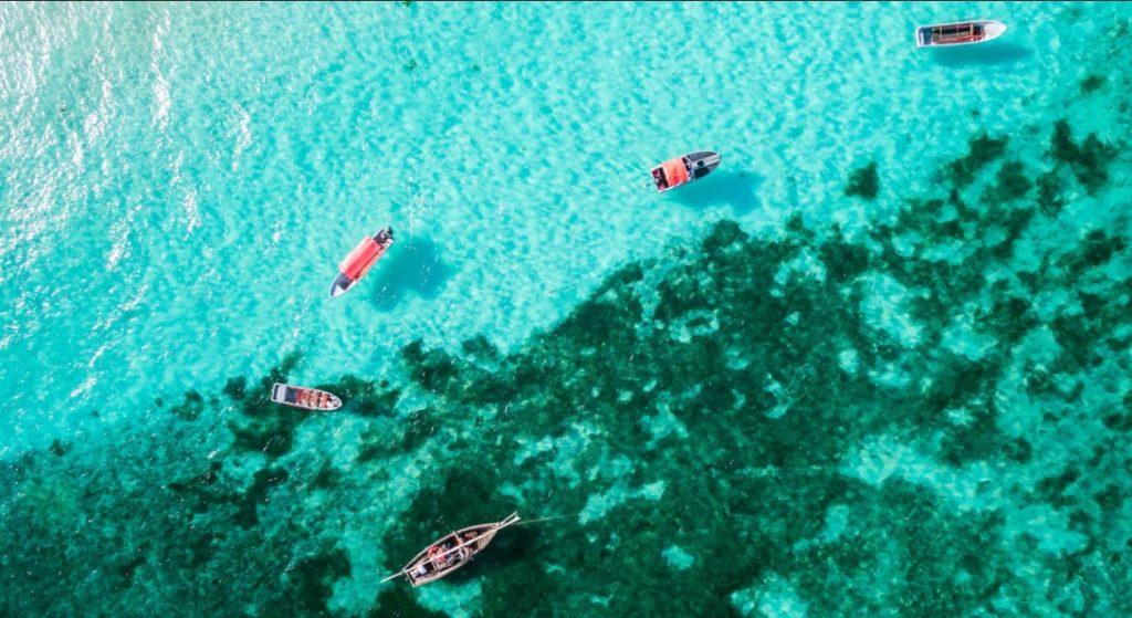 Why Zanzibar Should Be Your Next Vacation Worldation - 9 things not to bring on your next vacation