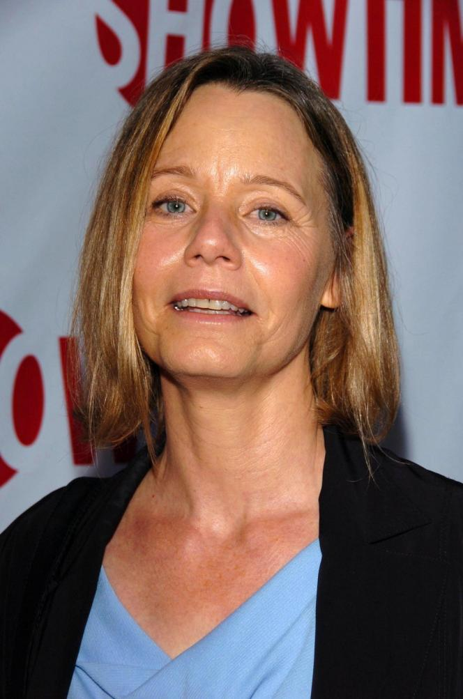 The incredible story of Susan Dey | Worldation