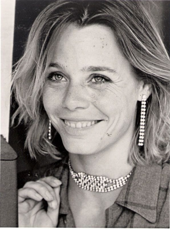 Susan Dey Now