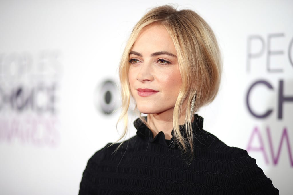 What The Female Stars Of Ncis Are Doing Today Worldation