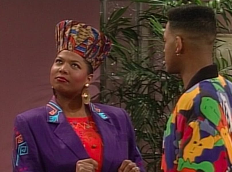 What Ever Happened To The Cast Of The Fresh Prince Of Bel Air