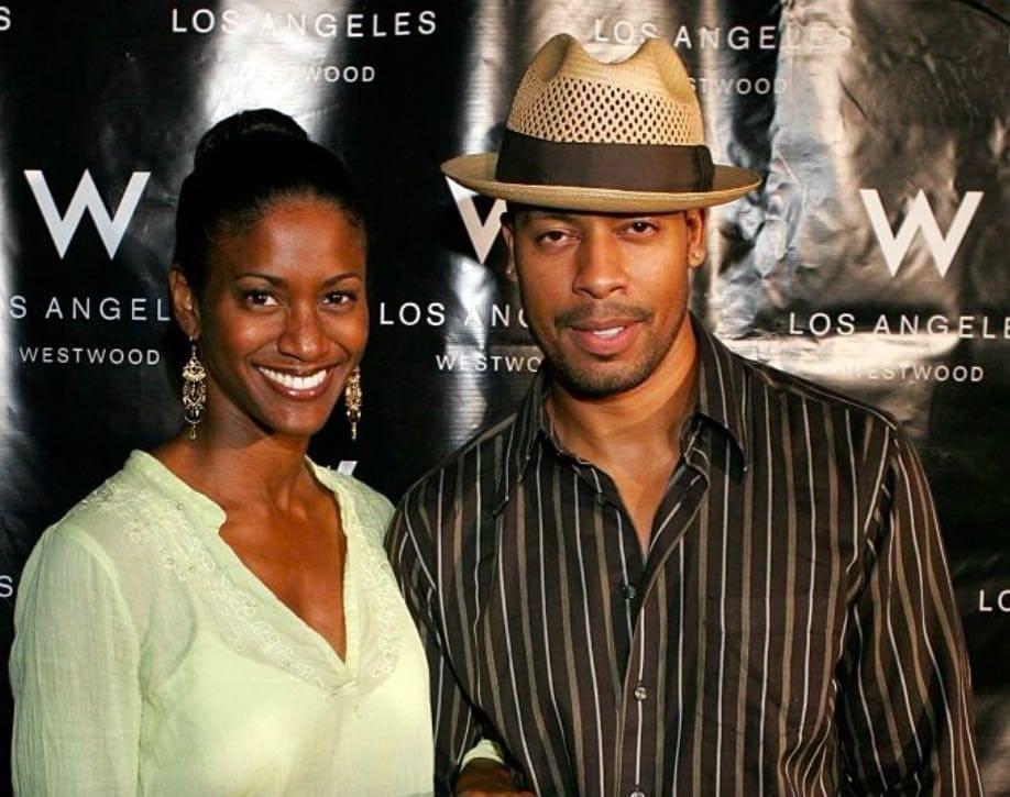 Celebrity interracial couples 2019 nfl