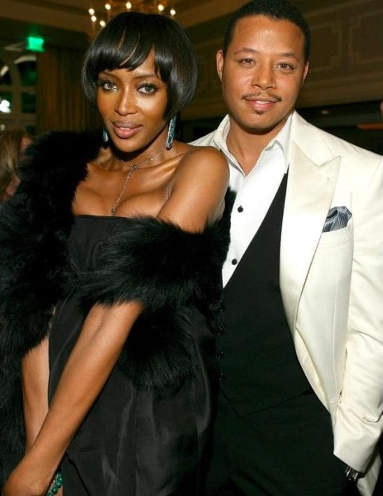 Black and latino interracial relationships celebrity